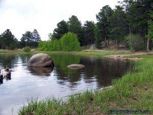 lake-cove