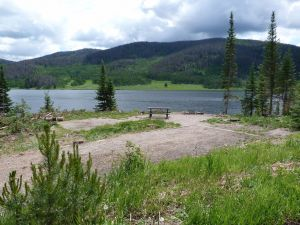 pearl-lake-state-park-campground-hilltop-camping