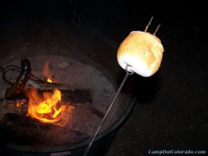 perfectly-browned-marshmellow