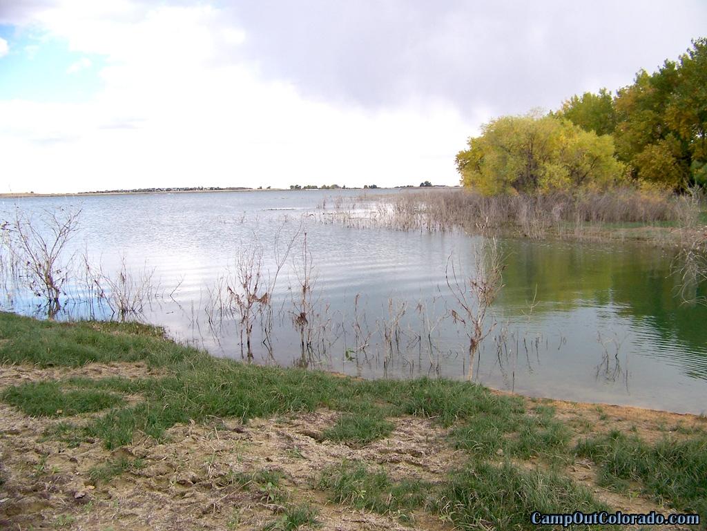 boyd-lake-bay