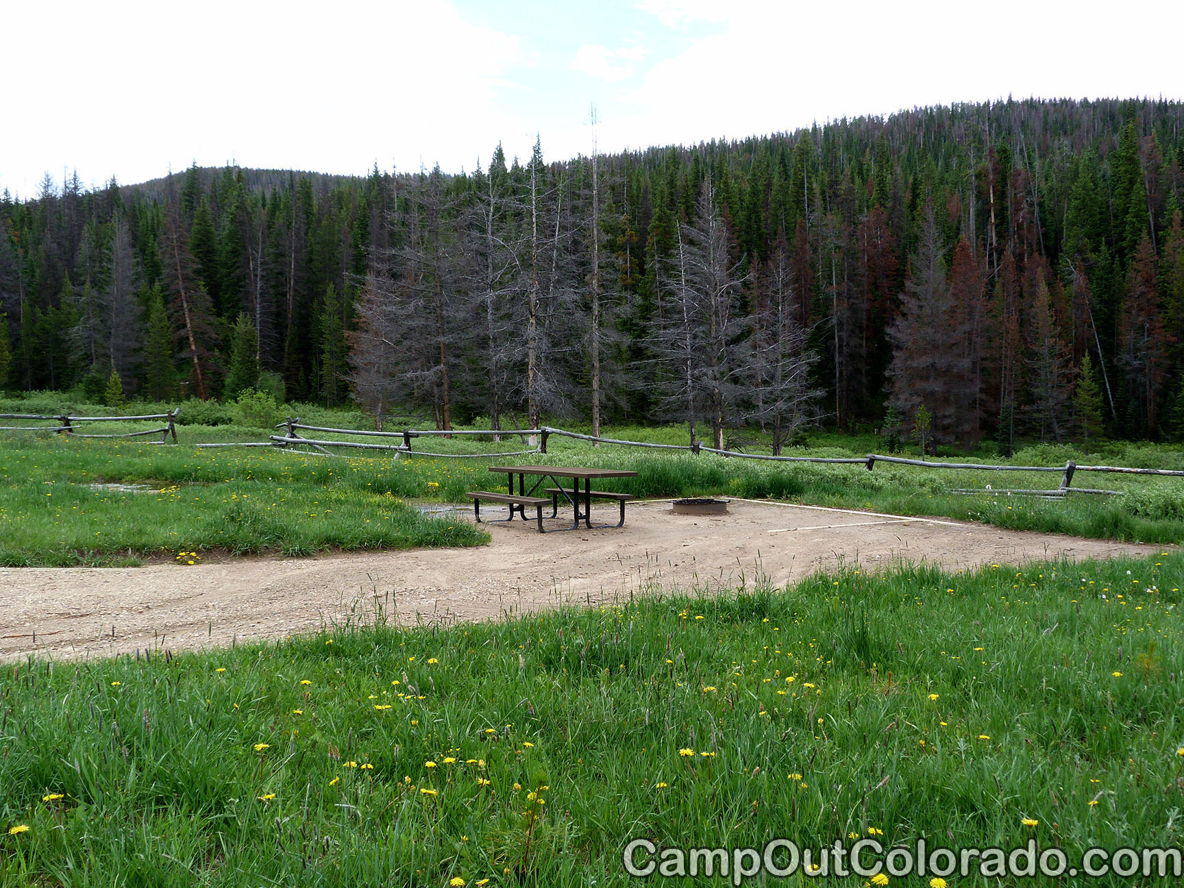 Camp-out-colorado-bockman-campground-camper-spot