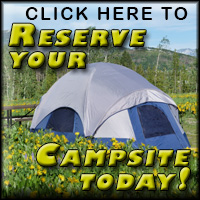 camp-out-colorado-camping-reservation