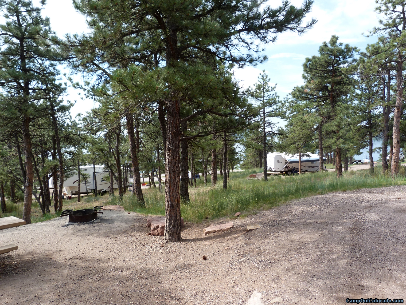 camp-out-colorado-carter-lake-hill-camp