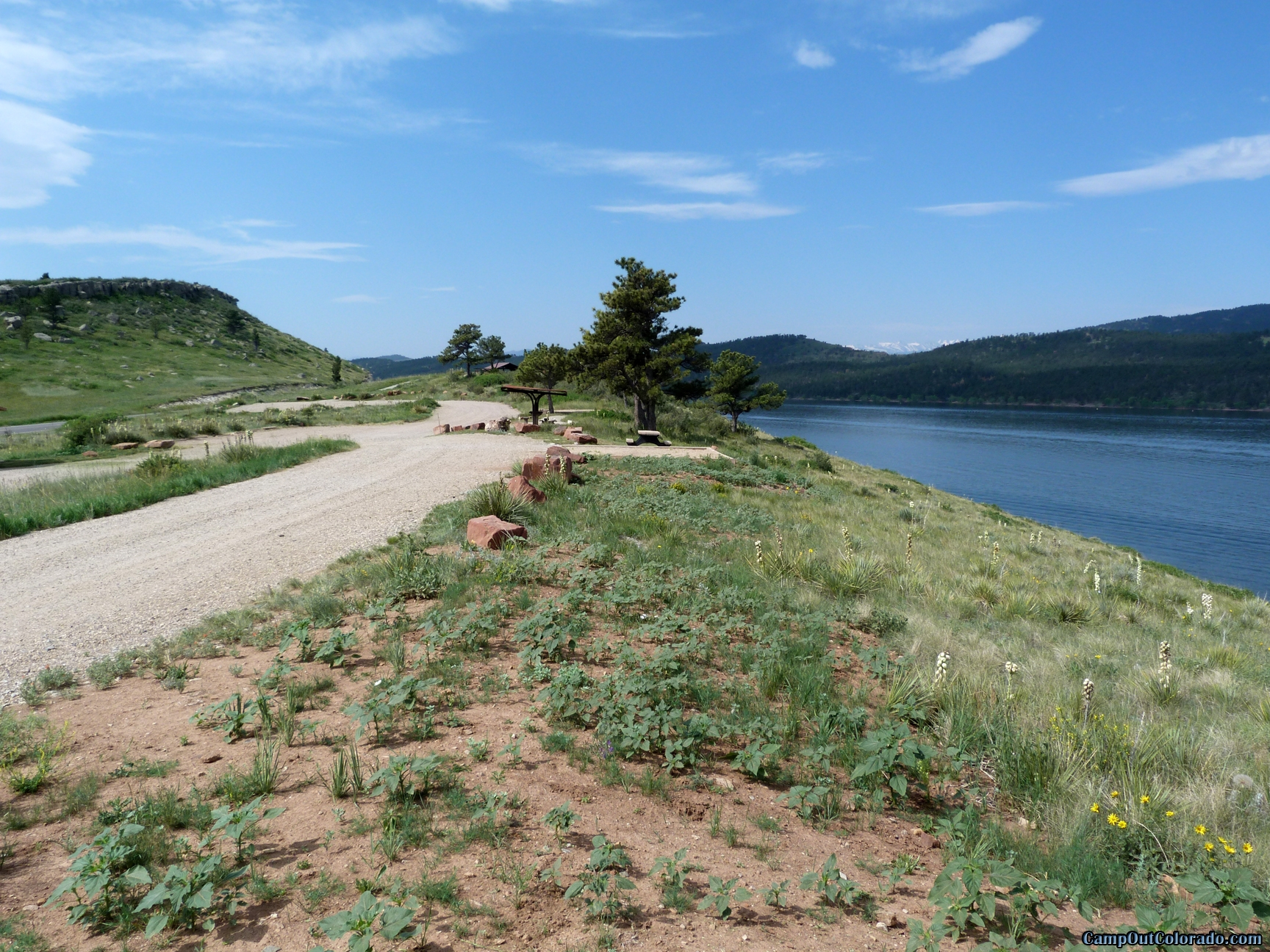 camp-out-colorado-carter-lake-lakesie-lineup