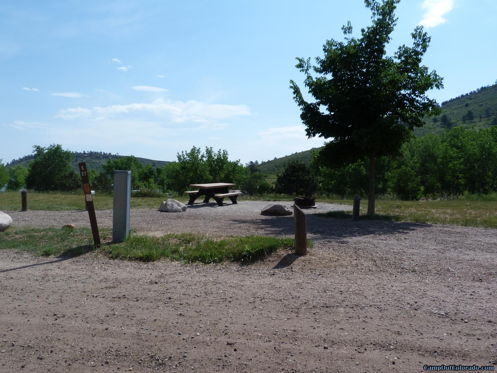 camp-out-colorado-carter-lake-open-camping