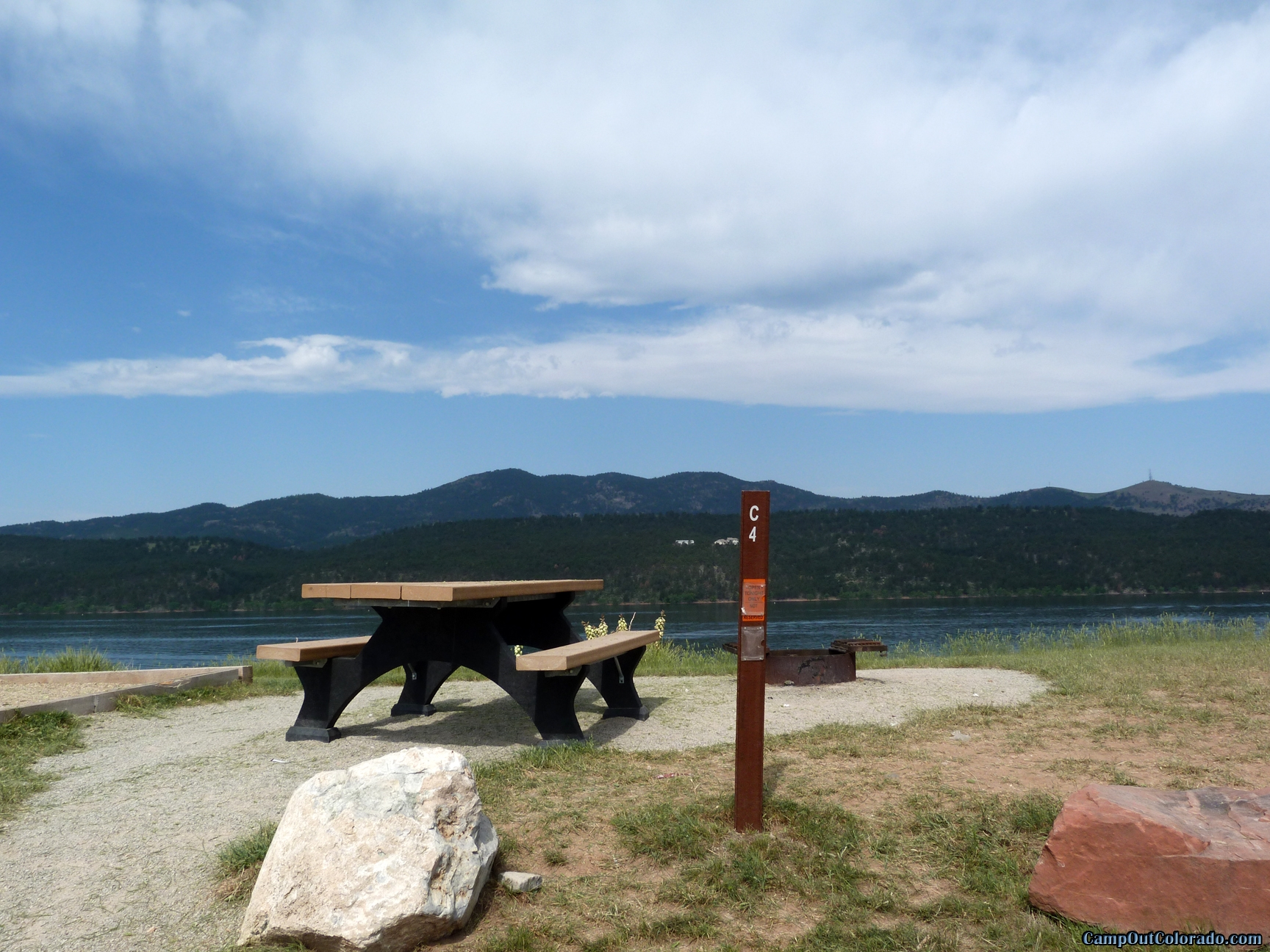 camp-out-colorado-carter-lake-west-lake-view