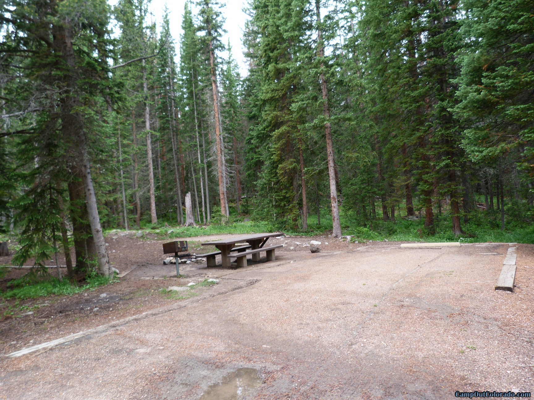 camp-out-colorado-chambers-lake-campground-campsite