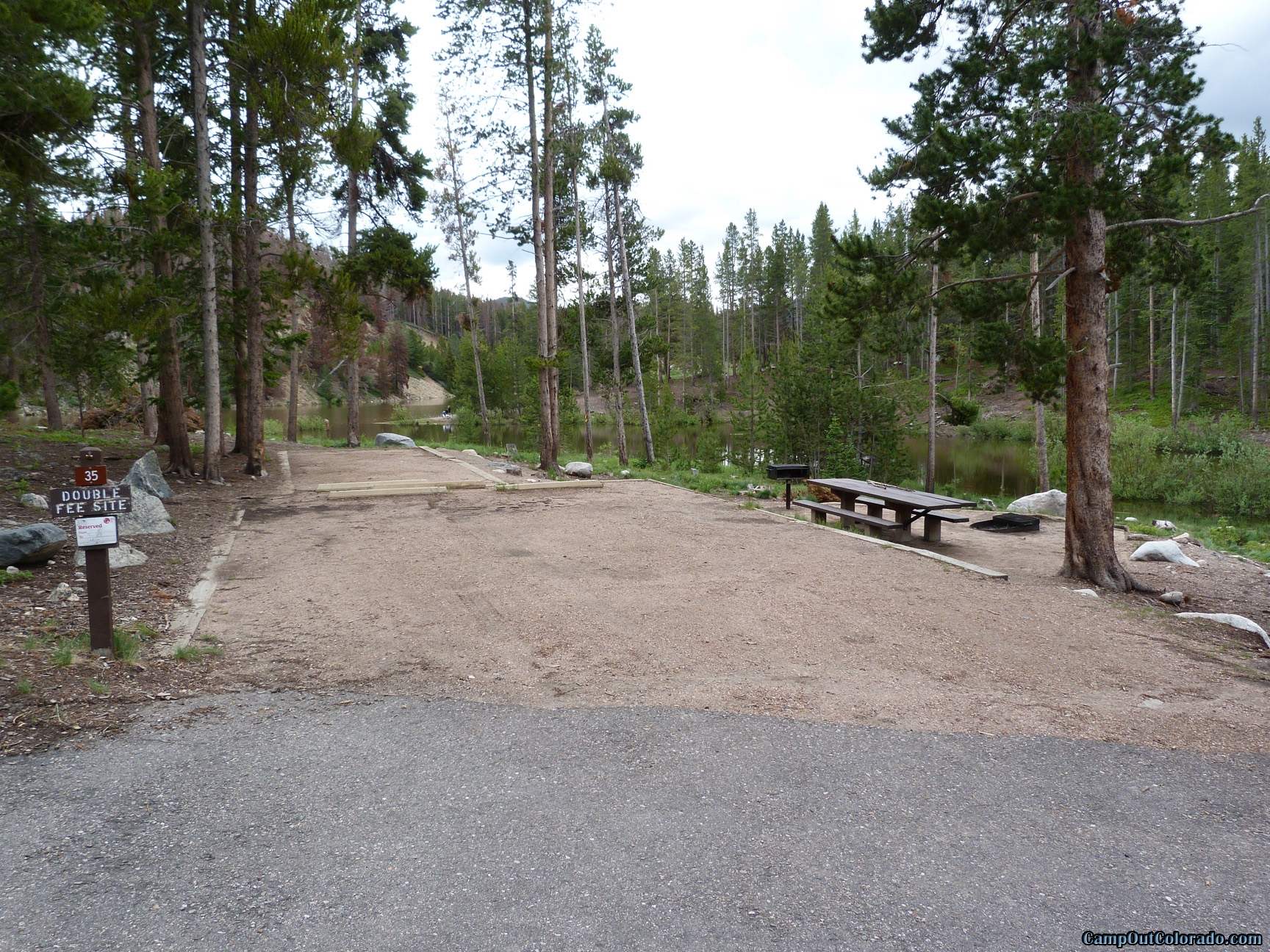 camp-out-colorado-chambers-lake-campground-double-campsite