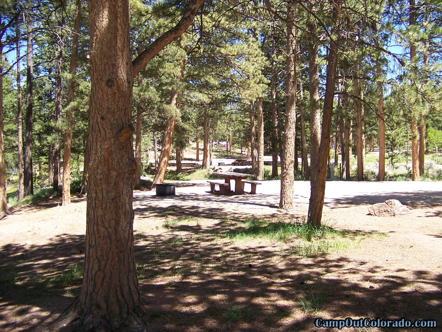 camp-out-colorado-dowdy-lake-loop-e-group-campsite