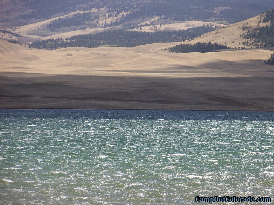 camp-out-colorado-eleven-mile-state-park-lake-zoom