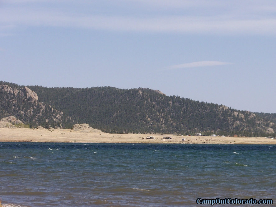 camp-out-colorado-eleven-mile-state-park-open-campground
