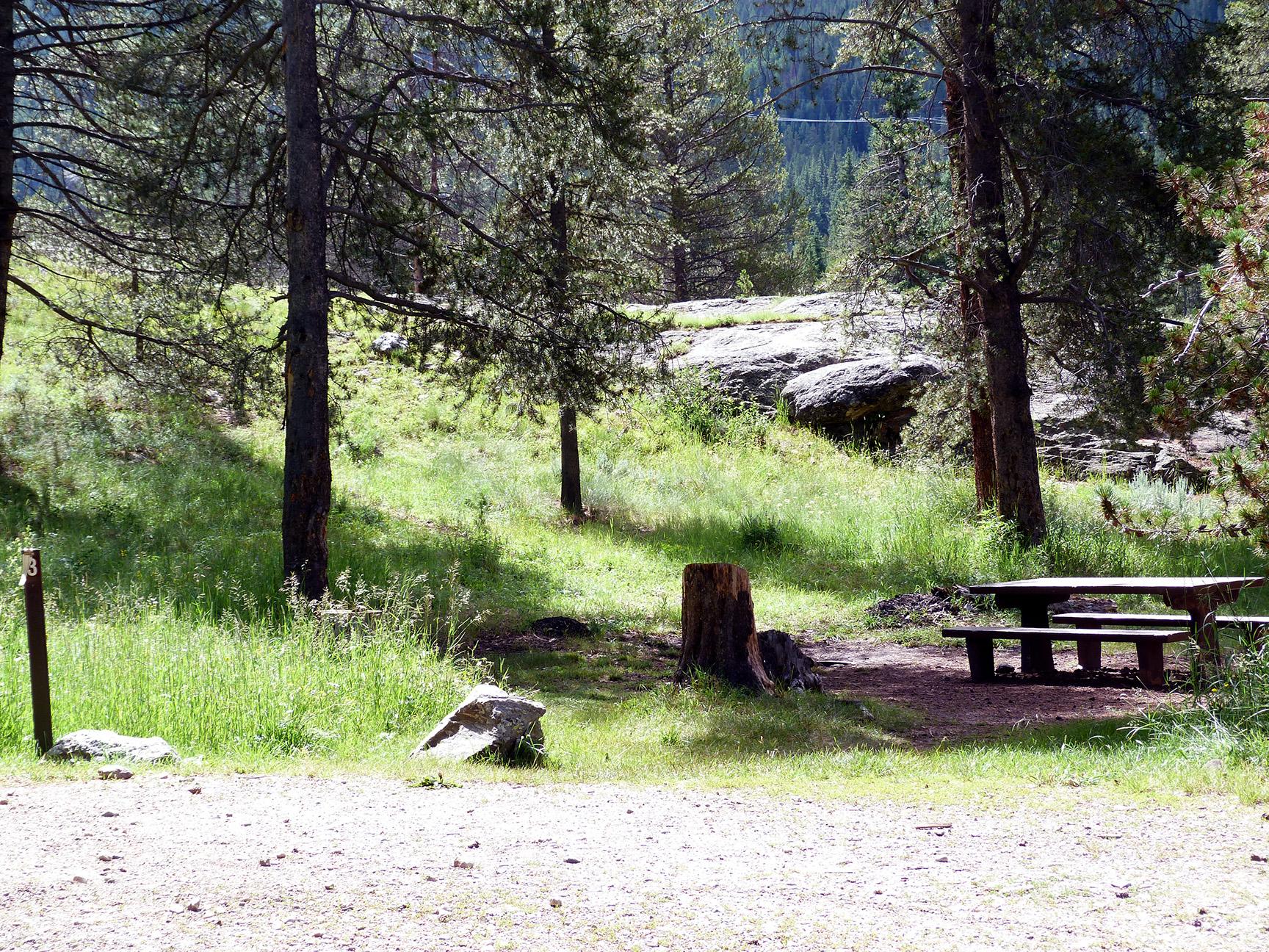 Camp-out-colorado-elk-wallow-campsite-3