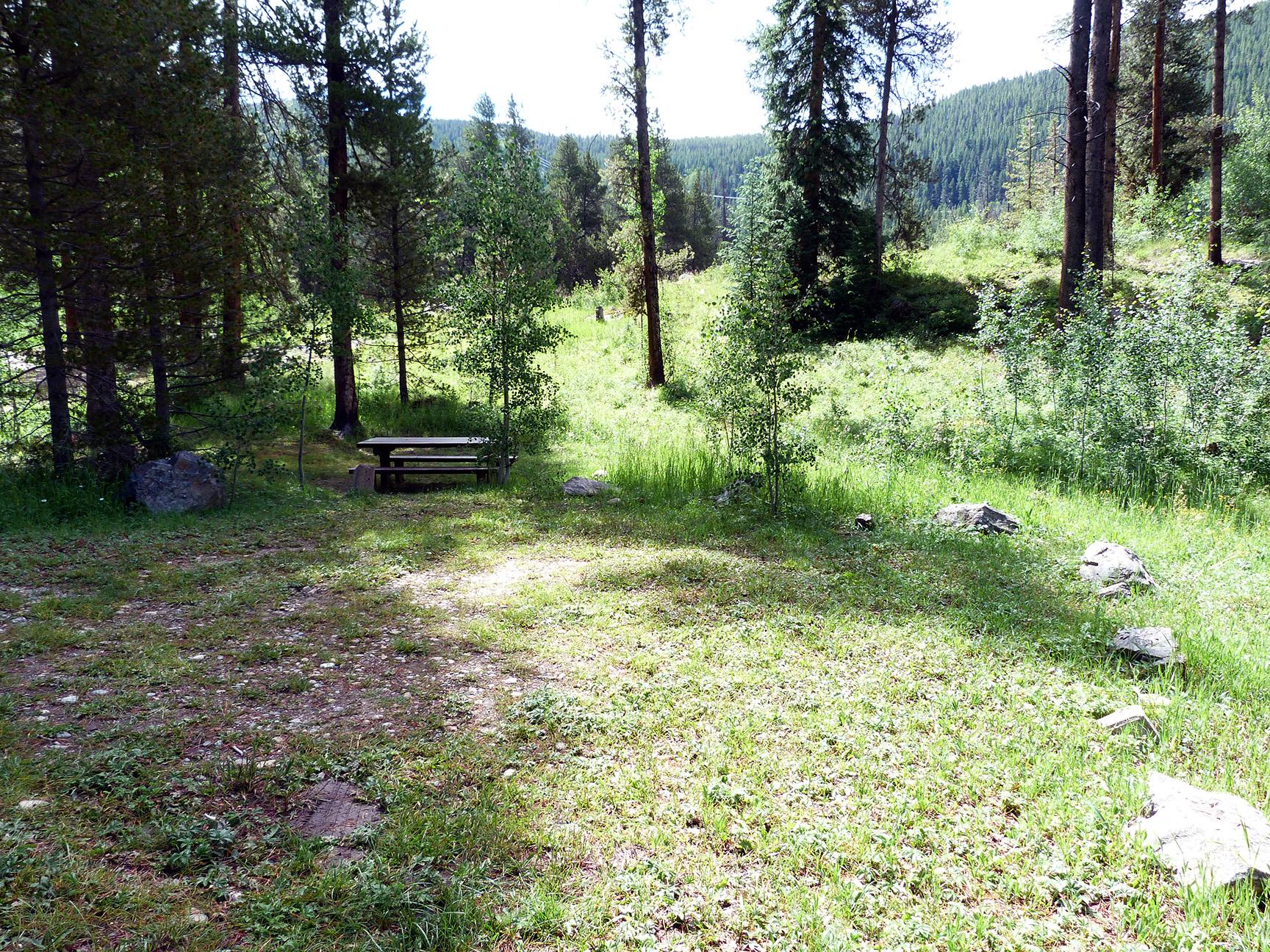 Camp-out-colorado-elk-wallow-shade