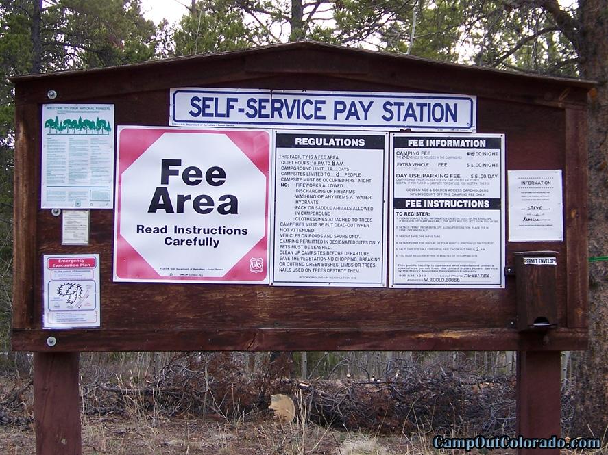 camp-out-colorado-kenosha-pass-campground-fees-regs