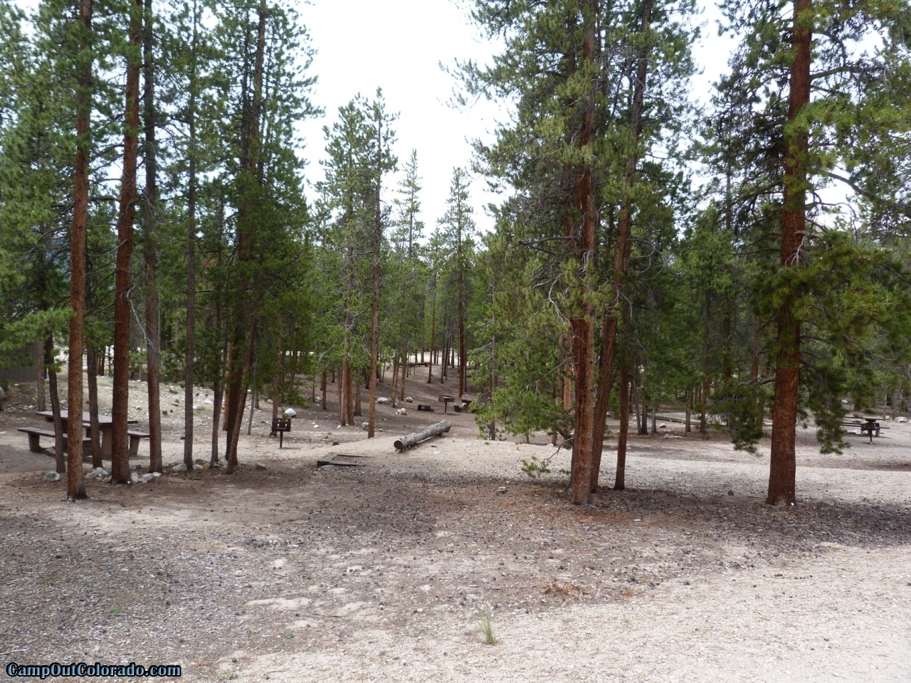 camp-out-colorado-lakeview-campground-loop-a