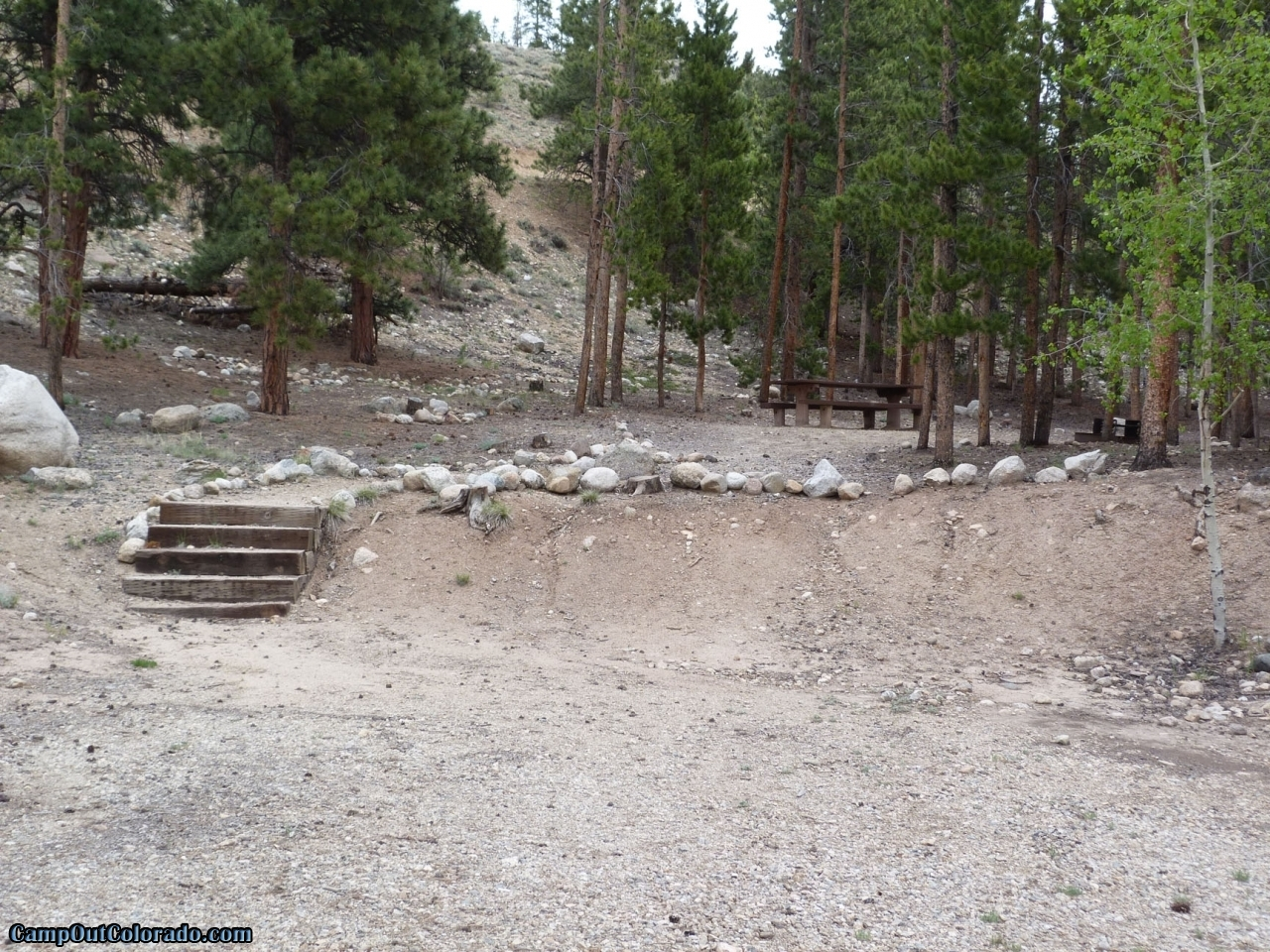 camp-out-colorado-lakeview-campground-rocks
