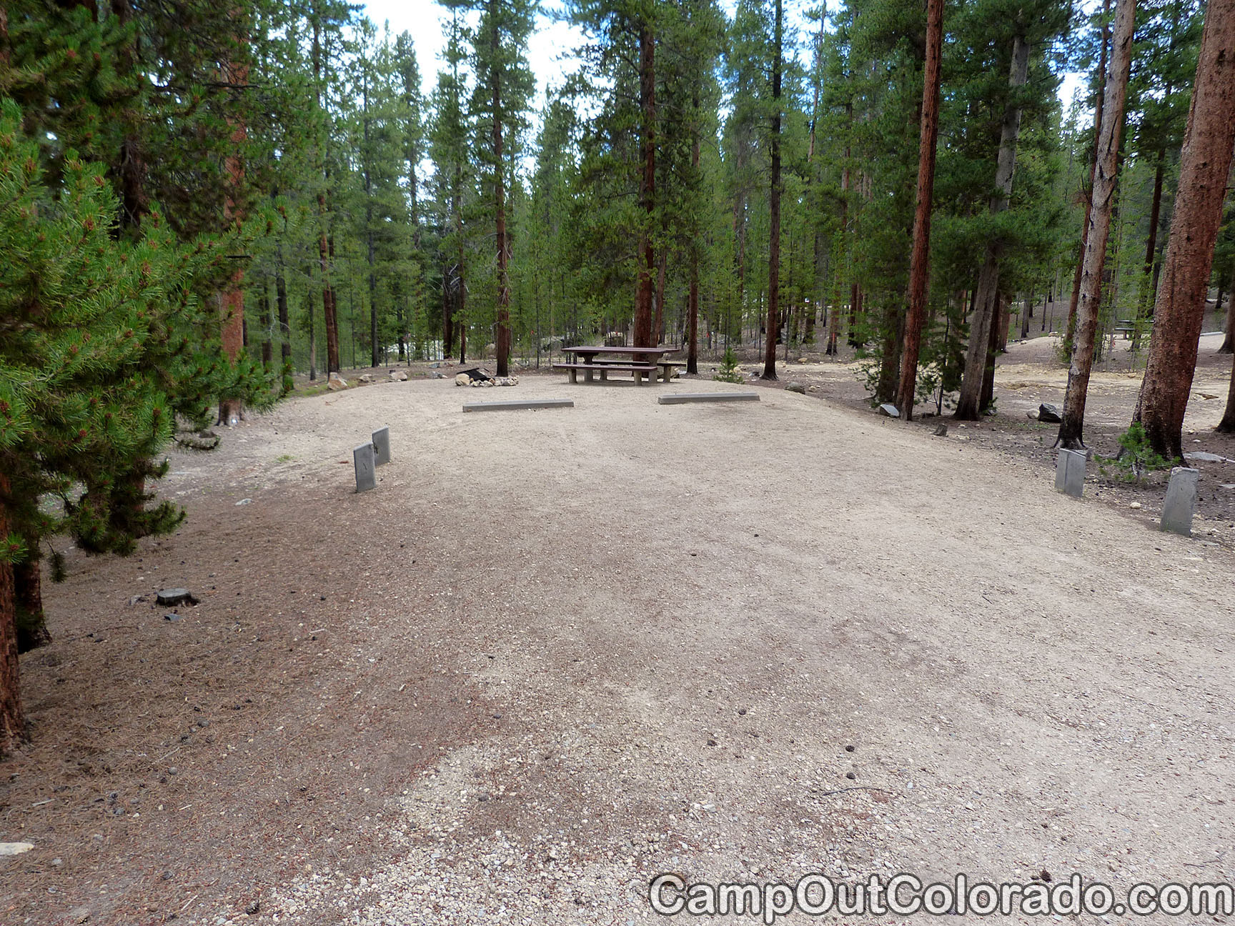 Camp-out-colorado-molly-brown-turquoise-lake-hill