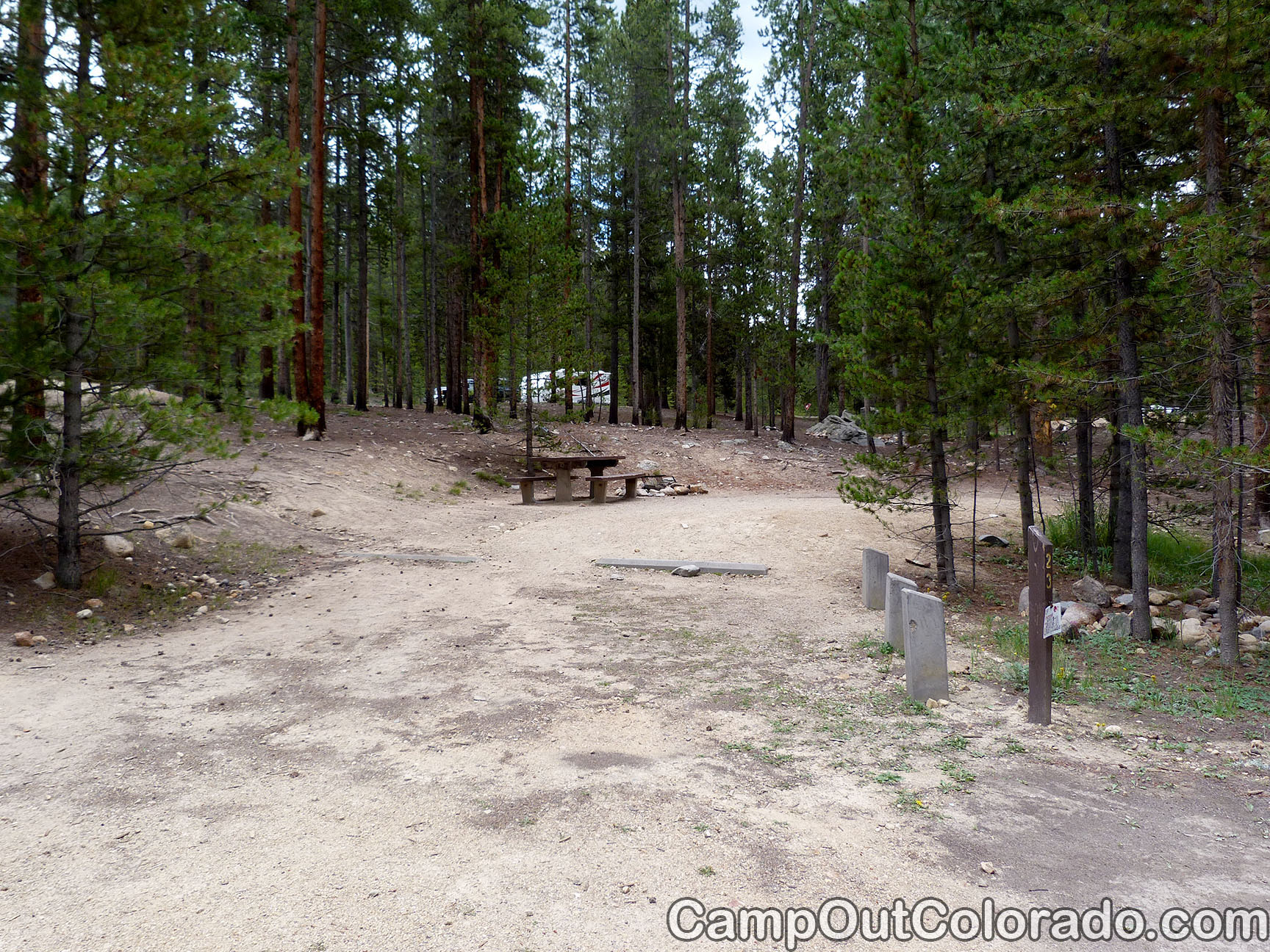 Camp-out-colorado-molly-brown-turquoise-lake-open-camp