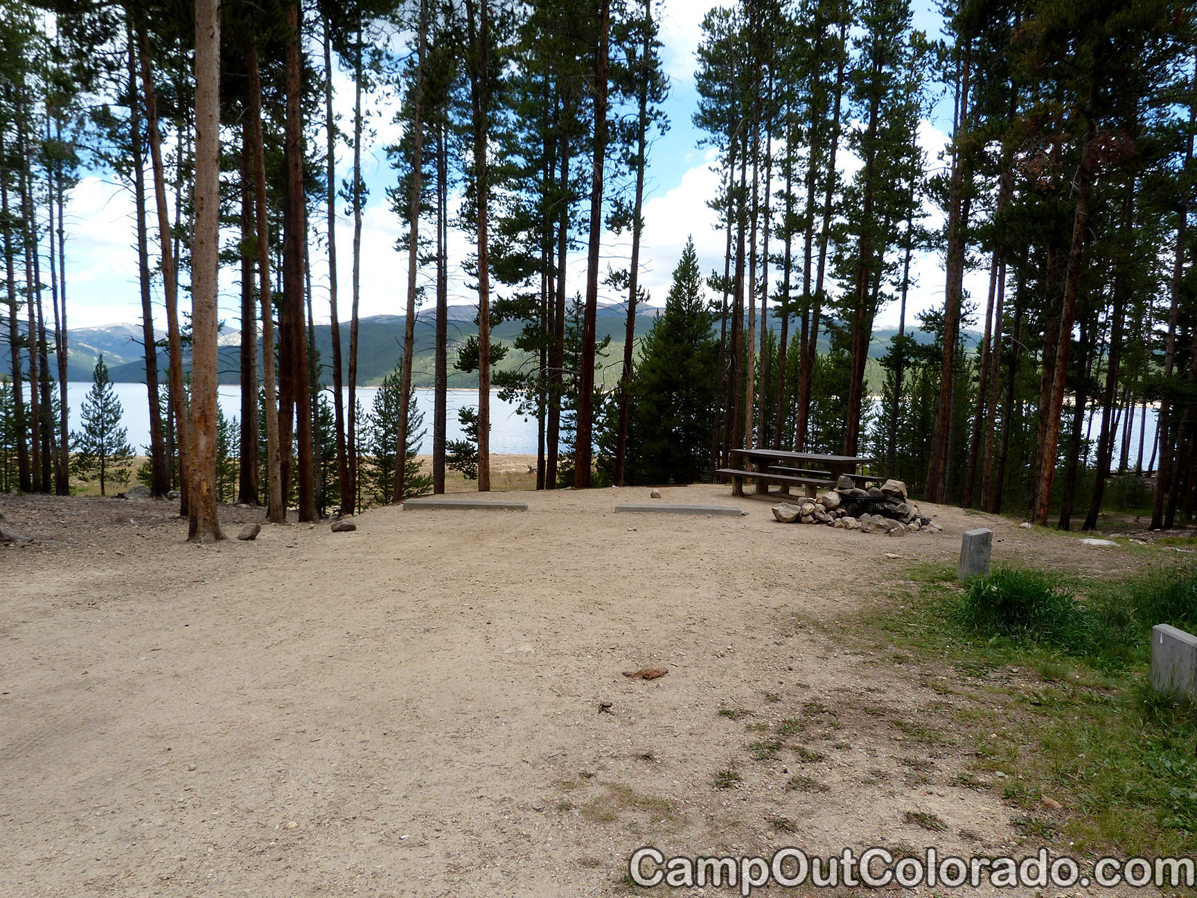 Camp-out-colorado-molly-brown-turquoise-lake-windy