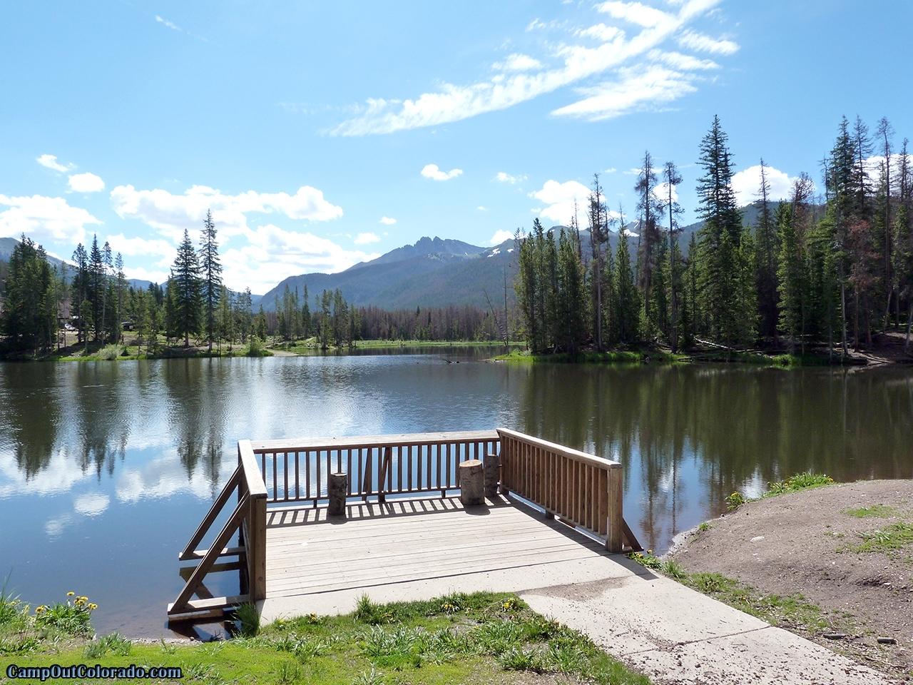 camp-out-colorado-ranger-lakes-campground-fishing-peer.jpg