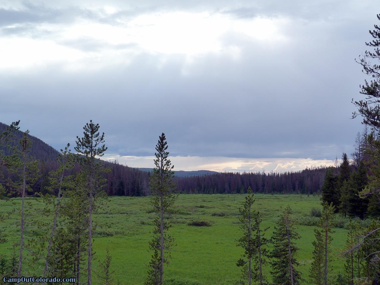 camp-out-colorado-ranger-lakes-campground-moose-meadow.jpg