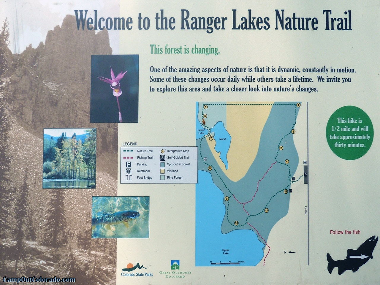 camp-out-colorado-ranger-lakes-campground-nature-trail.jpg