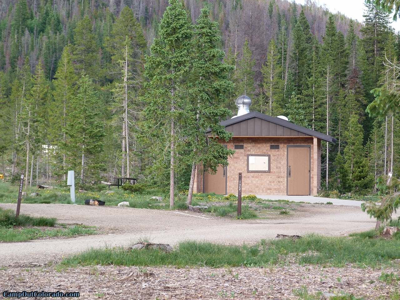 camp-out-colorado-ranger-lakes-campground-outhouse.jpg