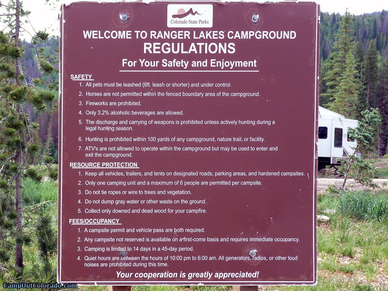 camp-out-colorado-ranger-lakes-campground-rules.jpg