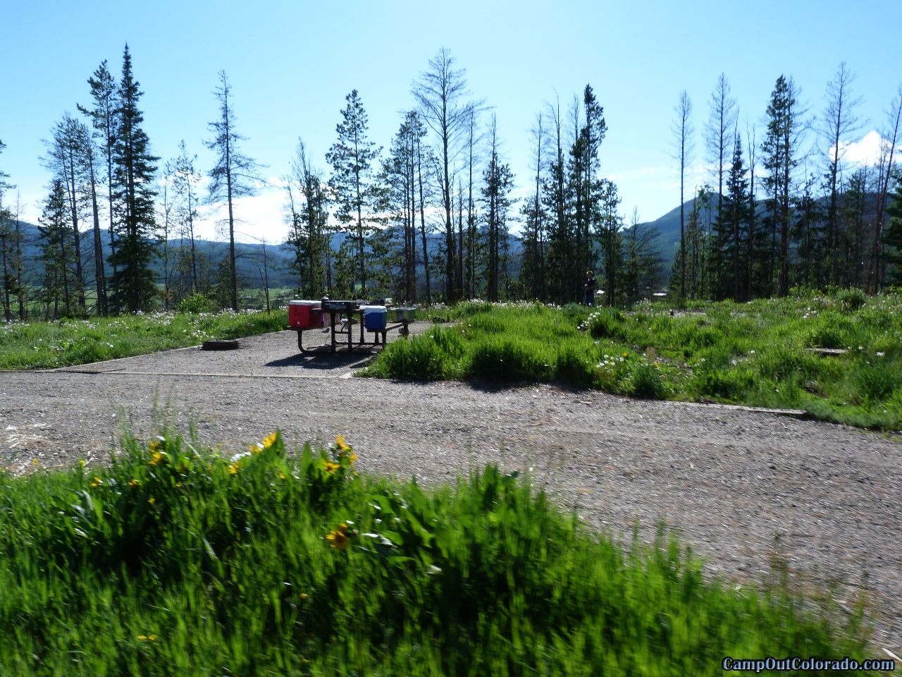 camp-out-colorado-steamboat-lake-pull-through-campsite