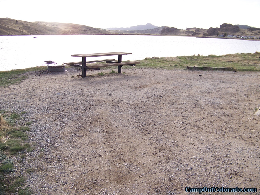 camp-out-colorado-tarryall-reservoir-campground-campsite