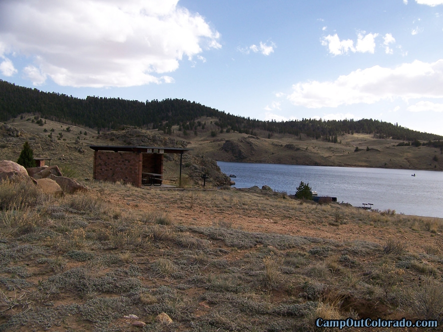 camp-out-colorado-tarryall-reservoir-campground-day-use