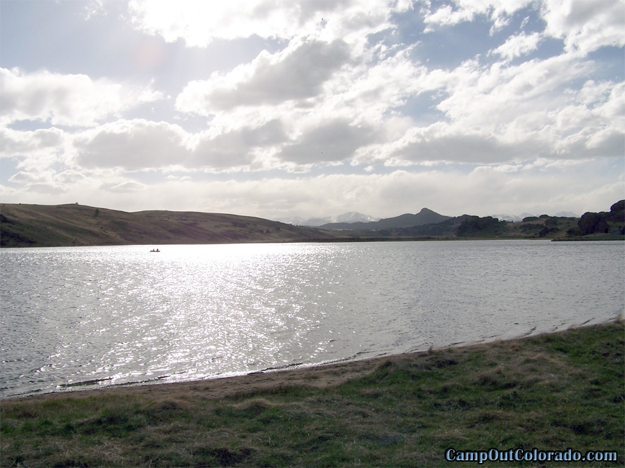 camp-out-colorado-tarryall-reservoir-campground-lakeview