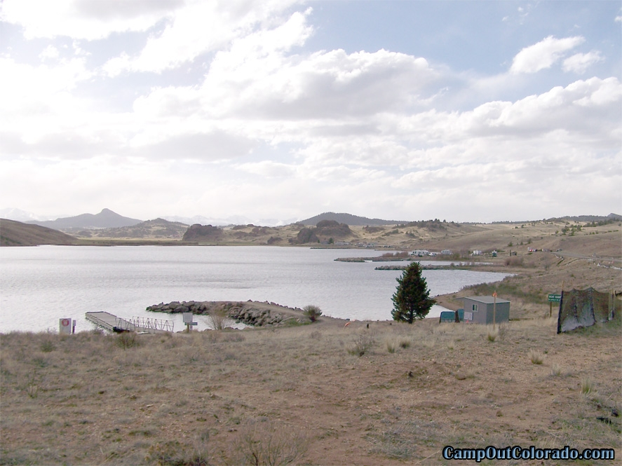 camp-out-colorado-tarryall-reservoir-campground-north-east-shore