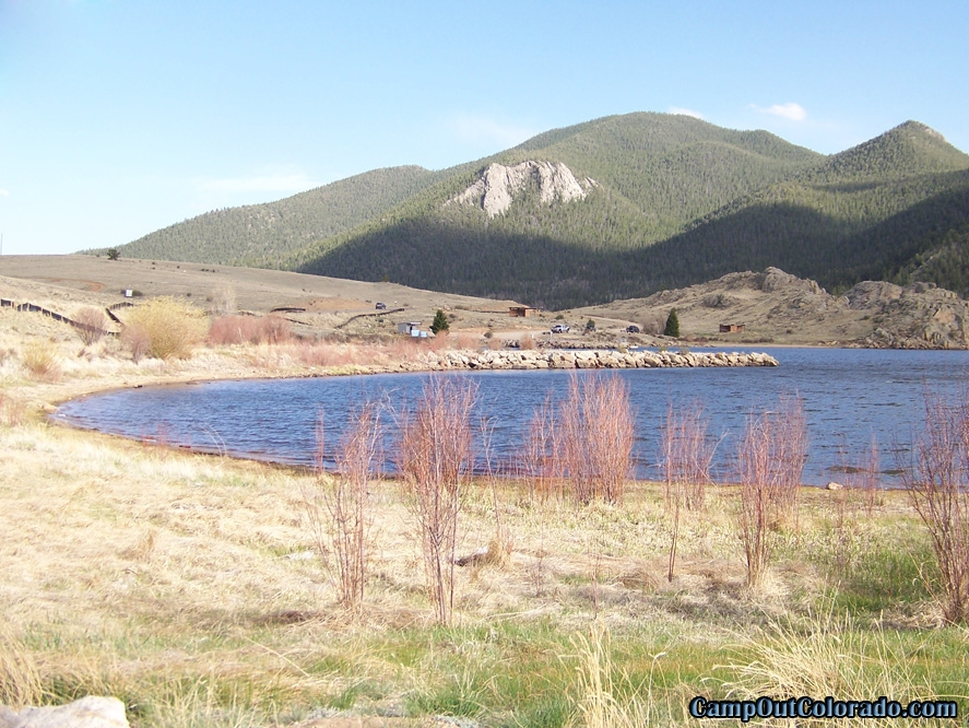 camp-out-colorado-tarryall-reservoir-campground-south-lake