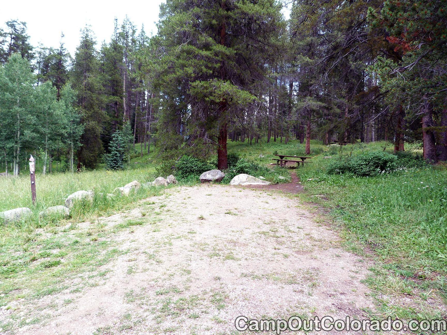 Campground-pop-up-camper 1