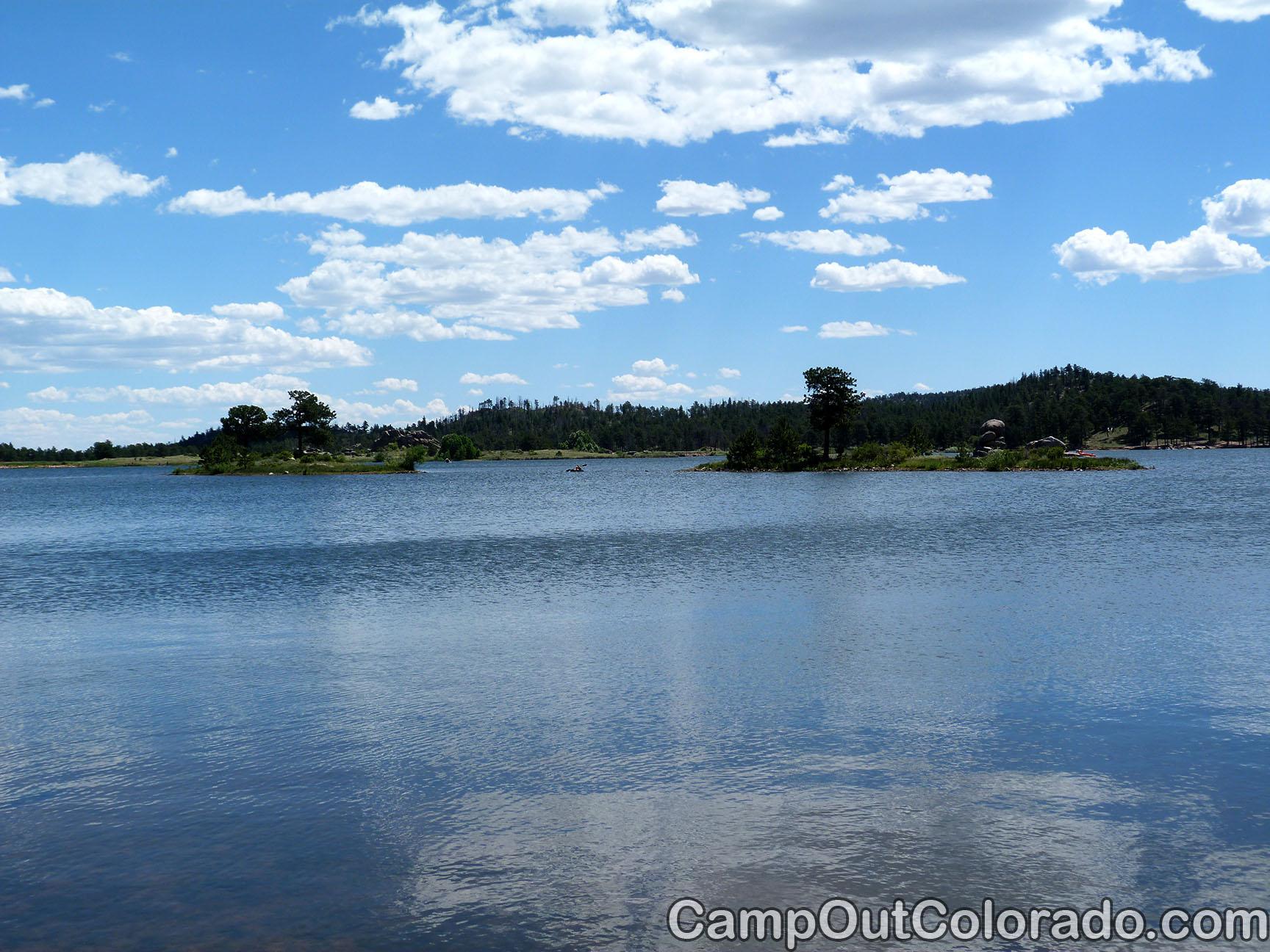 Campoutcolorado-dowdy-lake-campground-beware-shallow