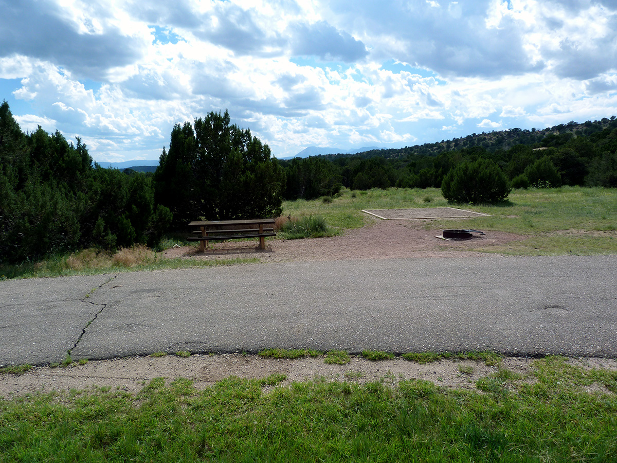 Campoutcolorado-lathrop-state-park-campground-campsite-pull-through