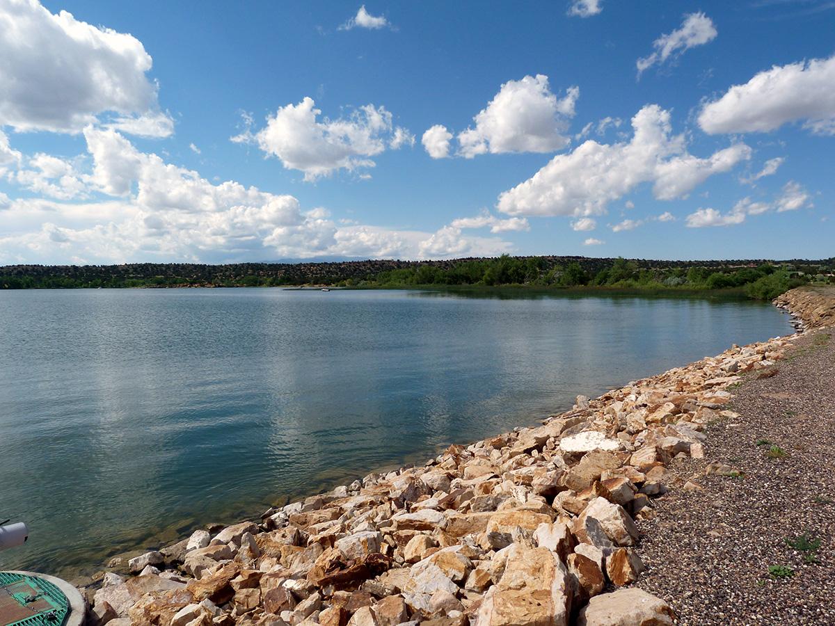 Campoutcolorado-lathrop-state-park-campground-dam