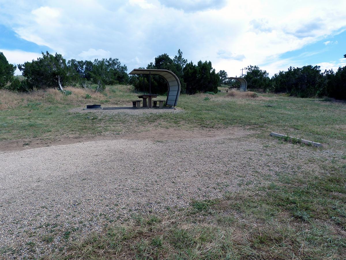 Campoutcolorado-lathrop-state-park-campground-flat-parking