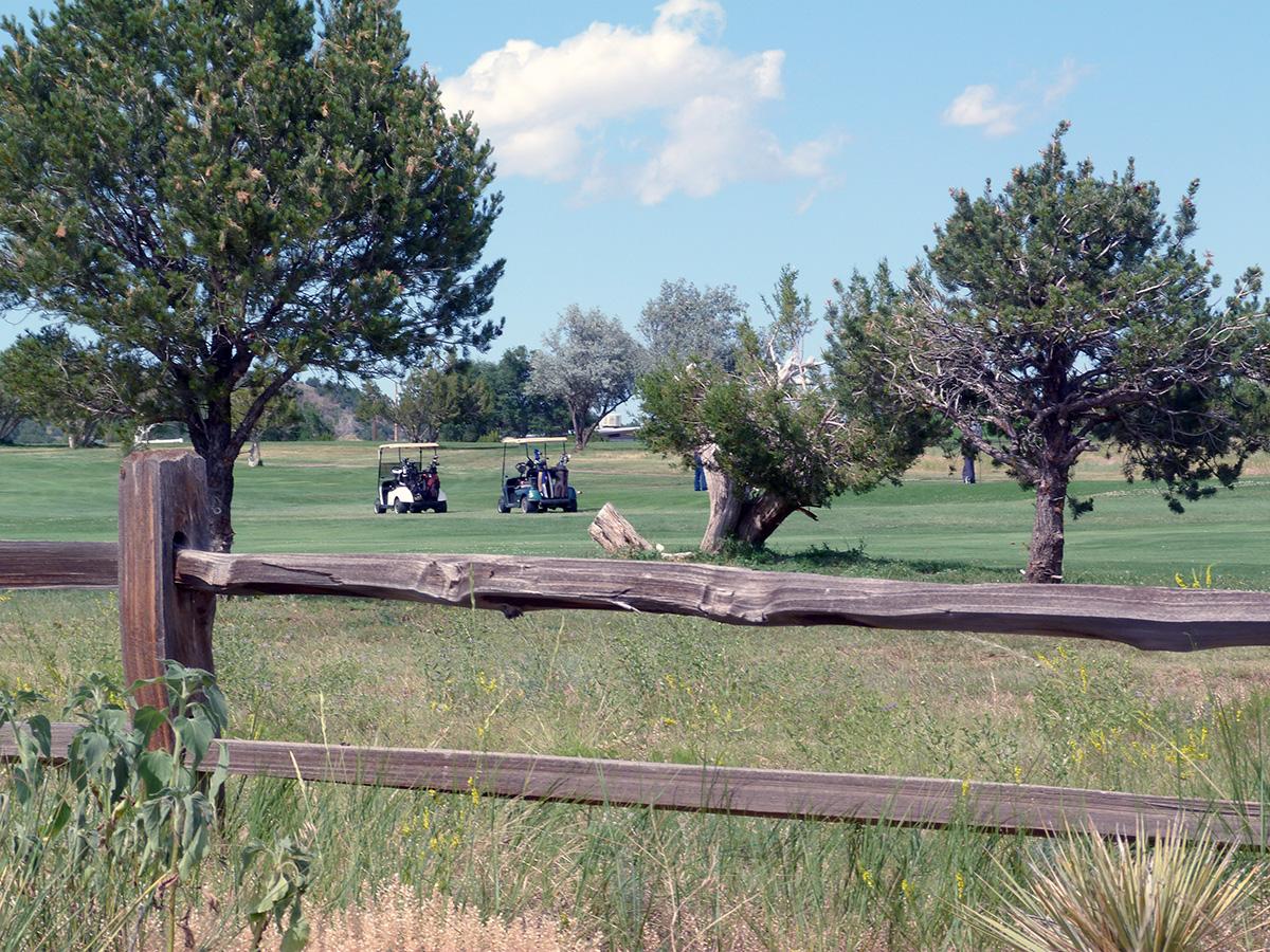 Campoutcolorado-lathrop-state-park-campground-golf-course