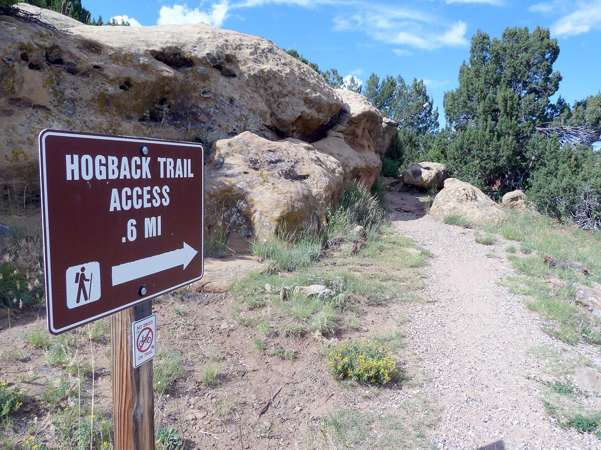 Campoutcolorado-lathrop-state-park-campground-hiking