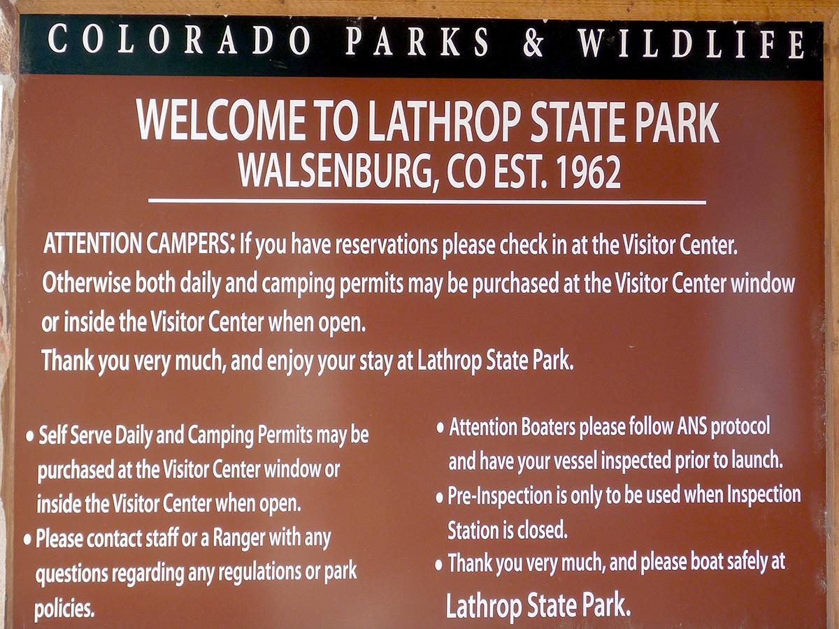 Campoutcolorado-lathrop-state-park-campground-history