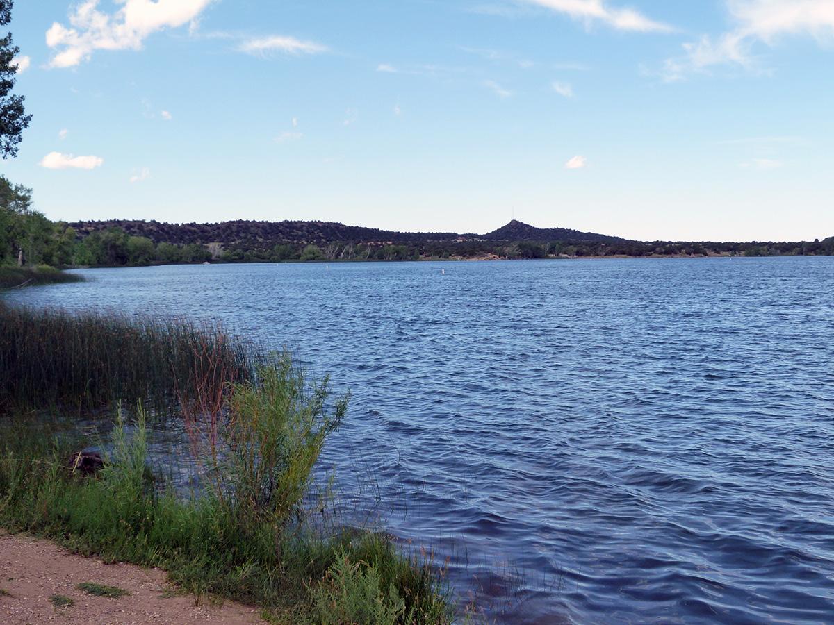 Campoutcolorado-lathrop-state-park-campground-lake