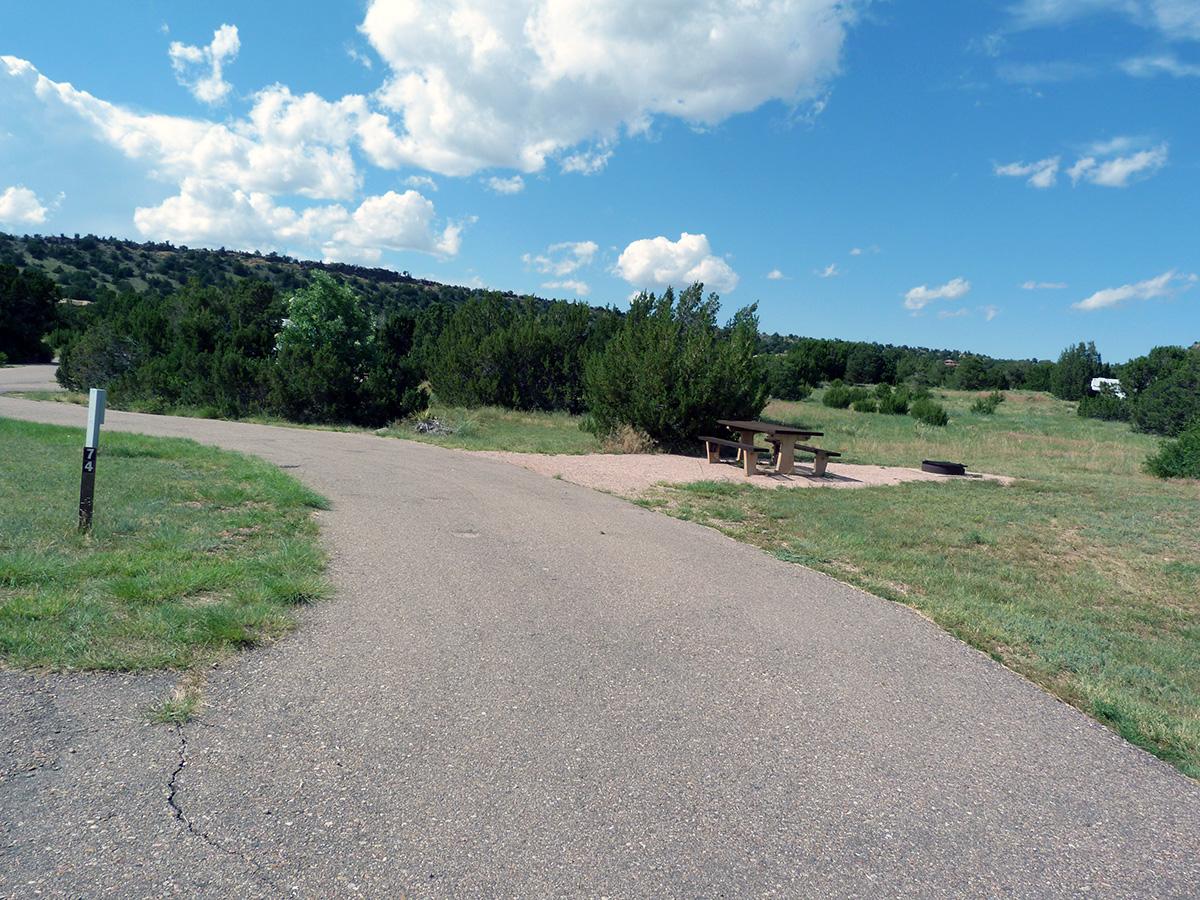 Campoutcolorado-lathrop-state-park-campground-rv-pull-through