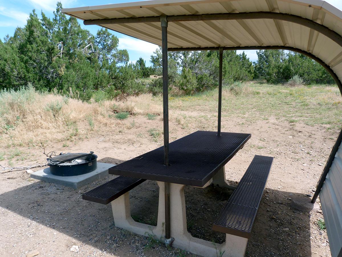 Campoutcolorado-lathrop-state-park-campground-shade