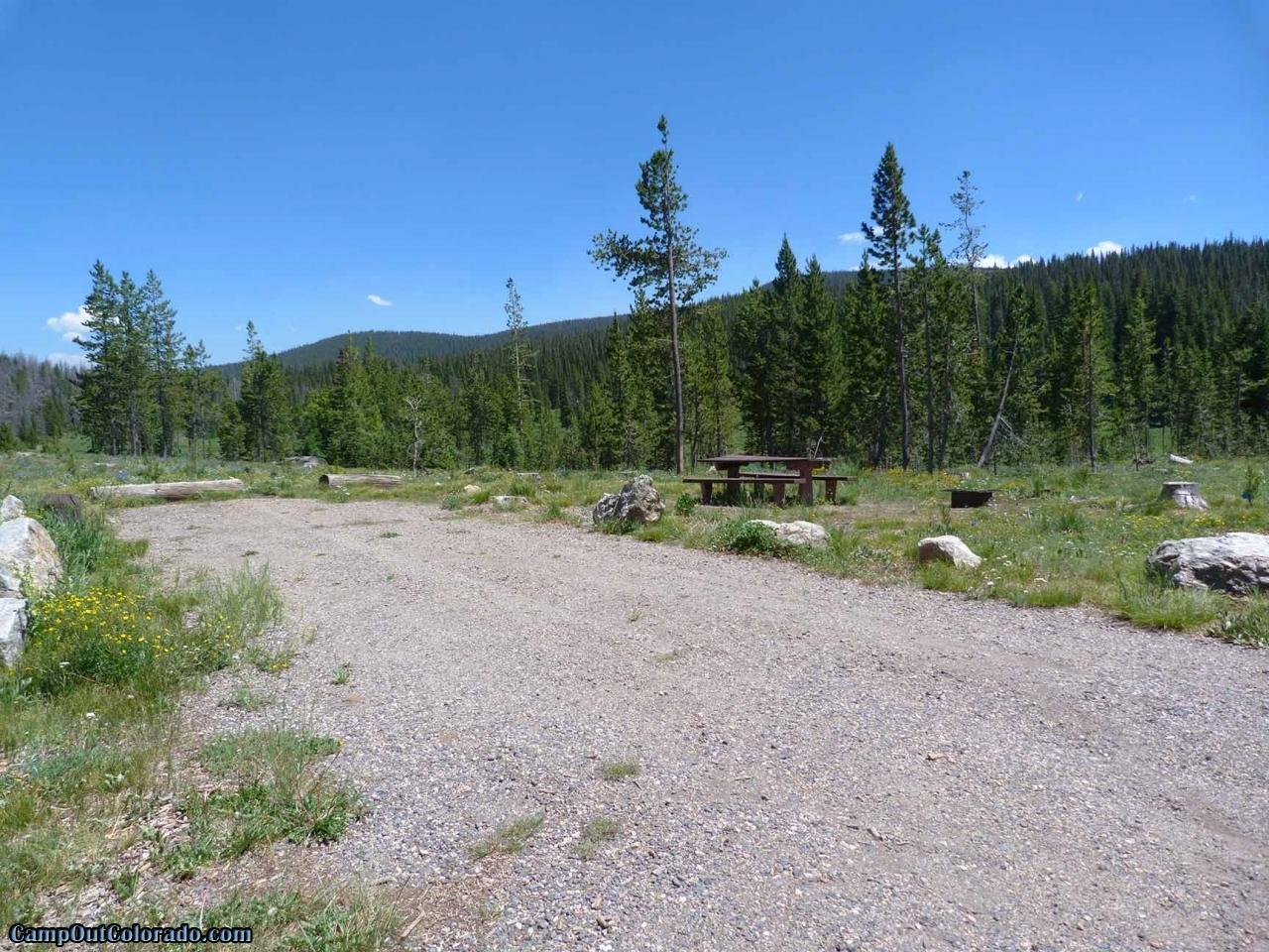 campoutcolorado-meadows-campground-rabbit-ears-rv-campsite