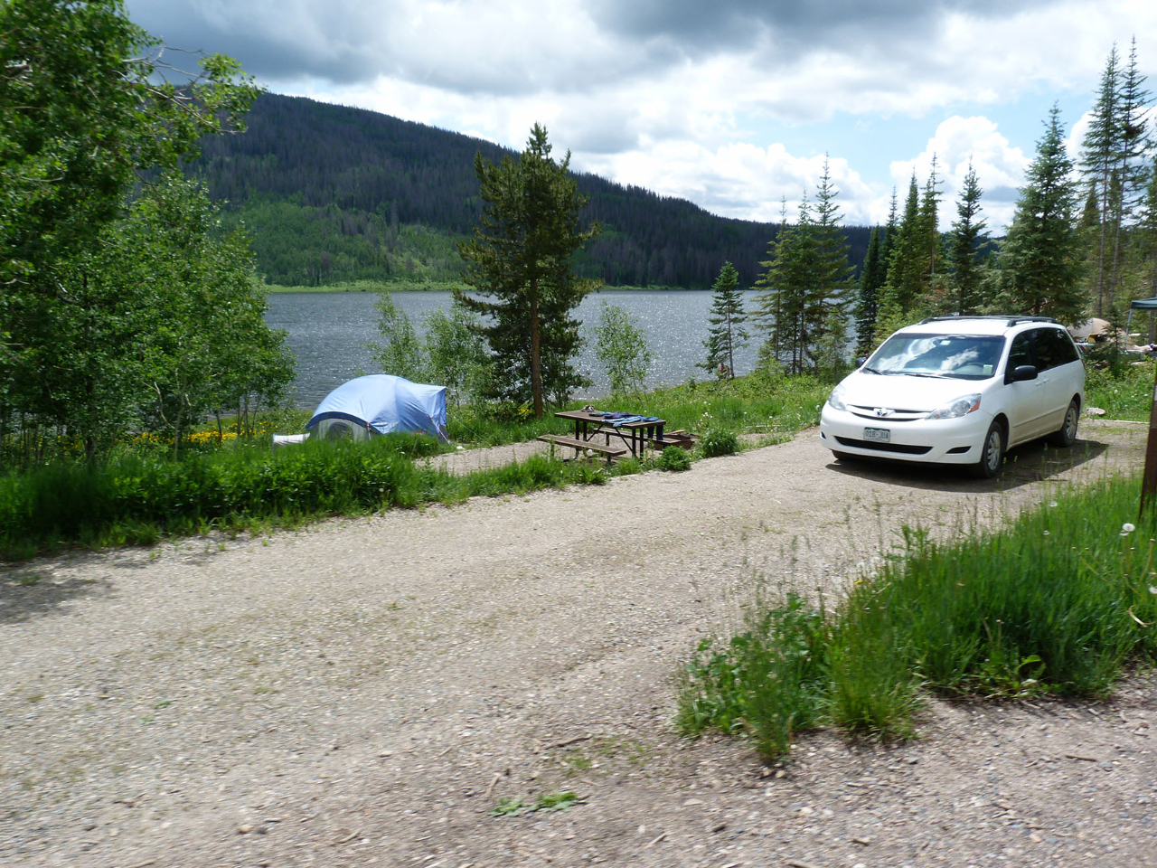 pearl-lake-state-park-campground-good-camping-space