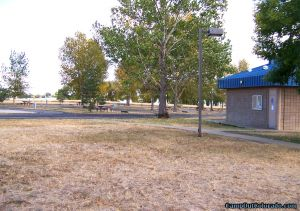 boyd-lake-open-campground