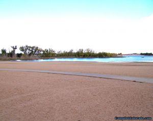 boyd-lake-swim-beach
