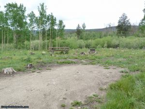 camp-out-colorado-aspen-campground-campsite